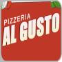Pizzeria al Gusto